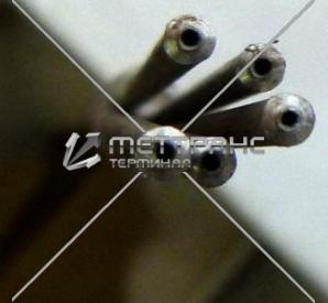 Трубки стальные капиллярные ГОСТ 14162-79 в Улан-Удэ