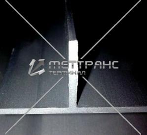 Тавр стальной в Улан-Удэ