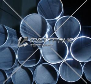 Труба стальная электросварная в Улан-Удэ