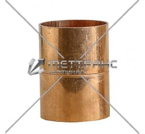 Втулка бронзовая в Улан-Удэ