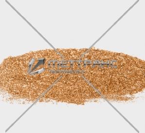 Порошок бронзовый в Улан-Удэ