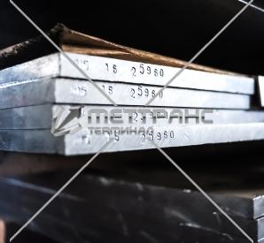 Плита алюминиевая в Улан-Удэ