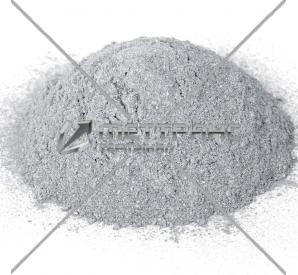Пудра алюминиевая в Улан-Удэ