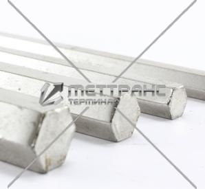 Шестигранник алюминиевый в Улан-Удэ