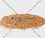Порошок бронзовый в Улан-Удэ № 2