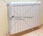 Радиатор стальной в Улан-Удэ № 6