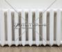 Радиатор чугунный в Улан-Удэ № 4