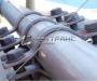 Опора для трубопровода в Улан-Удэ № 6