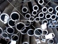 Труба стальная бесшовная в Улан-Удэ № 7