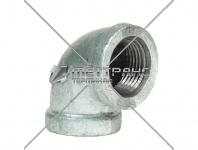 Радиатор отопления в Улан-Удэ № 7