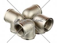 Переходник для труб в Улан-Удэ № 1