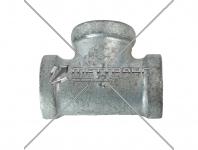 Угольник для труб в Улан-Удэ № 1