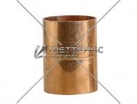 Втулка алюминиевая в Улан-Удэ № 1