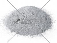 Порошок алюминиевый в Улан-Удэ № 7