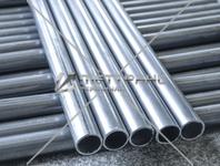 Труба стальная водогазопроводная (ВГП) ГОСТ 3262-75 в Улан-Удэ № 7