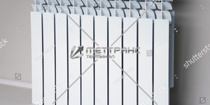 Отопительные приборы в Улан-Удэ